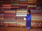 bhutan0027