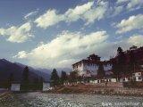 bhutan0041