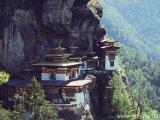 bhutan0047