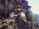 bhutan0052