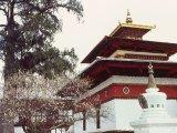 bhutan0074