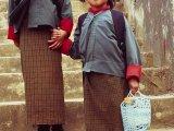 bhutan0075b