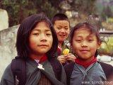 bhutan0076
