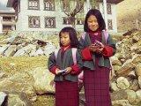 bhutan0085