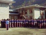 bhutan0088
