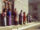 bhutan0090