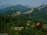 Vitajte v Číne...