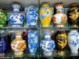Čínska keramika...
