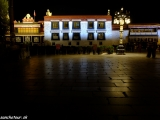 China Tibet-1026