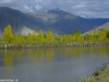 China Tibet-1066