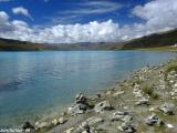 China Tibet-1121