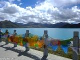 China Tibet-1150
