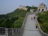 China Tibet-116