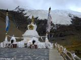 China Tibet-1167