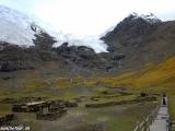 China Tibet-1173