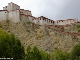 China Tibet-1218