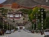 China Tibet-1227