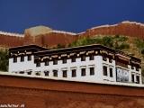 China Tibet-1243