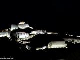 China Tibet-1264