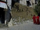 China Tibet-1299
