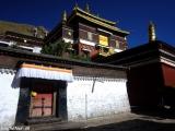 China Tibet-1300