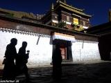 China Tibet-1303
