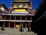 China Tibet-1312