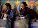 China Tibet-1317