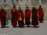 China Tibet-1334