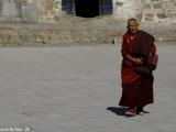 China Tibet-1336