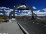 China Tibet-1341