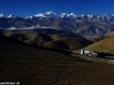 China Tibet-1374