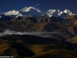 China Tibet-1383