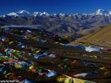 China Tibet-1390
