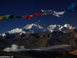 China Tibet-1421