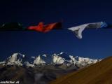 China Tibet-1430