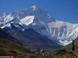 China Tibet-1488