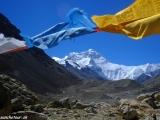 China Tibet-1567