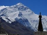 China Tibet-1604