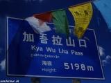China Tibet-1612