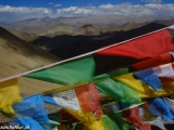 China Tibet-1617