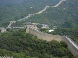 China Tibet-162
