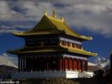 China Tibet-1685
