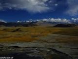 China Tibet-1690