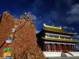 China Tibet-1723