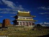 China Tibet-1778