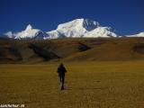 China Tibet-1805