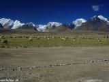 China Tibet-1877