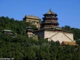 China Tibet-238