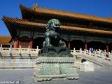 China Tibet-283